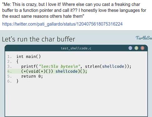 fb_bufferrun